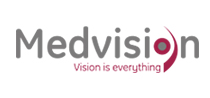 Medvision Healthcare