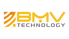 bmv website