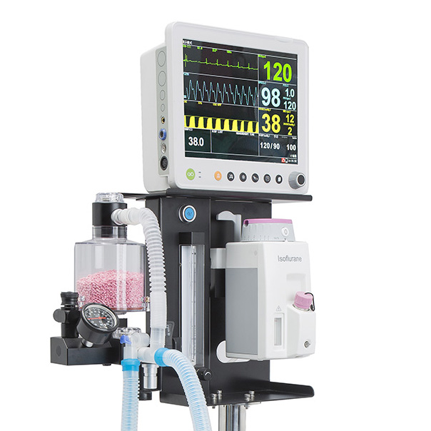 A7 Anesthesia Machine