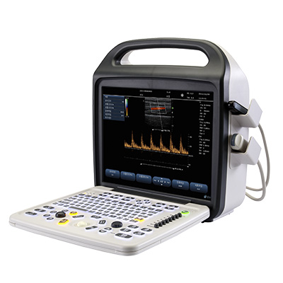 bpu30 color Doppler ultrasound