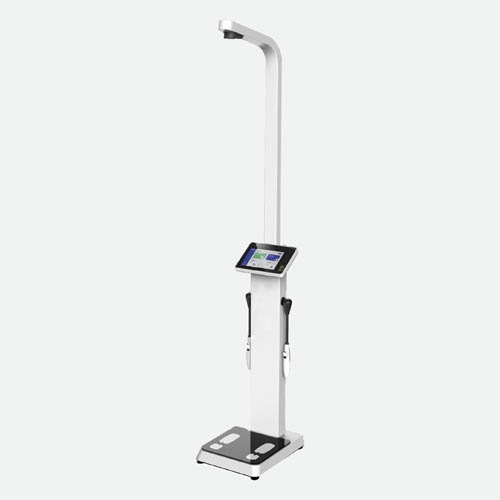 IN-F500A Body Composition Analyzer
